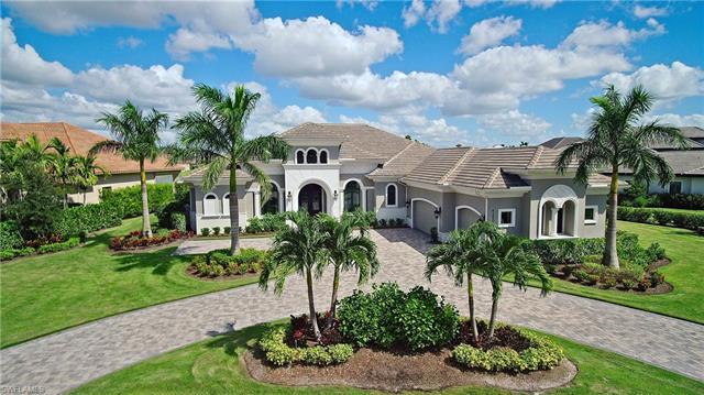 4150 Cortland Way, Naples, FL 34119
