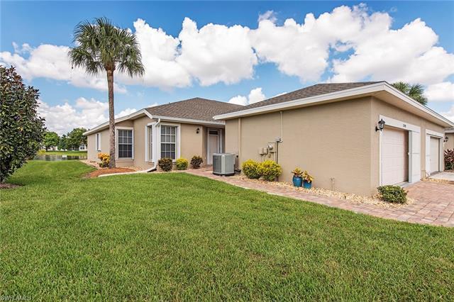 23140 Grassy Pine Dr, Estero, FL 33928