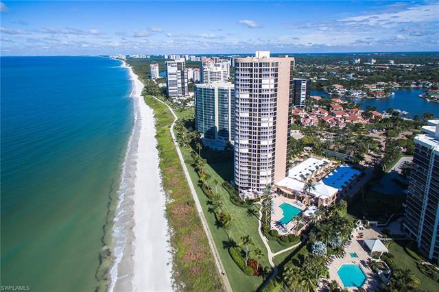 4601 Gulf Shore Blvd N 9, Naples, FL 34103