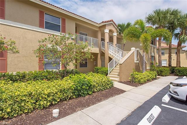 6870 Huntington Lakes Cir 103, Naples, FL 34119