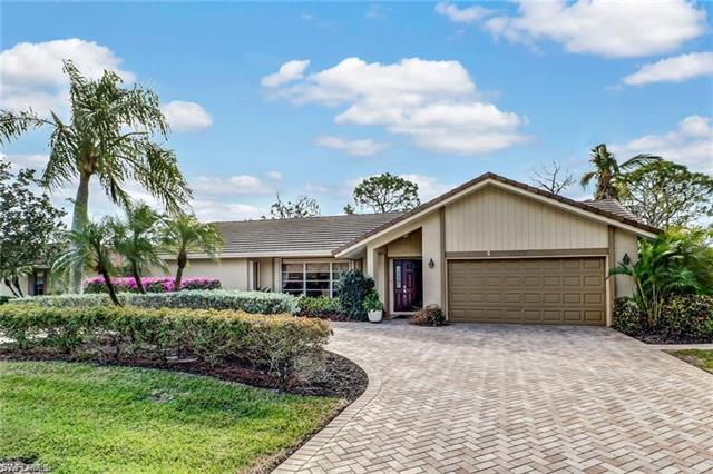 9977 Treasure Cay Ln, Naples, FL 34135