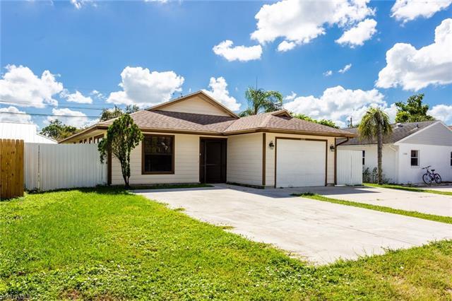 11670 Chapman Ave, Bonita Springs, FL 34135