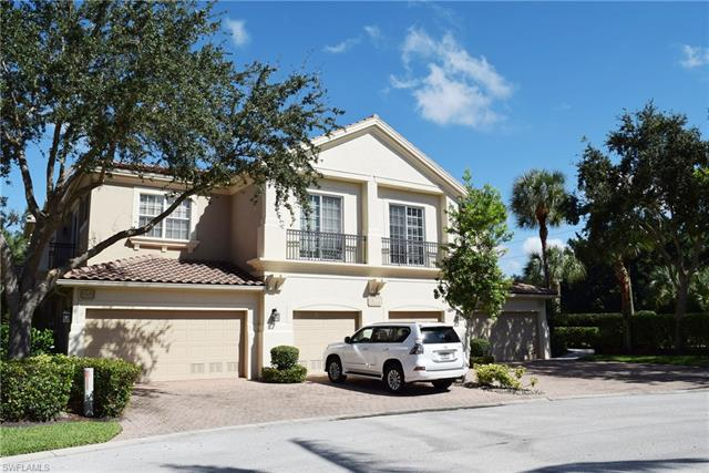 1395 Remington Ct 901, Naples, FL 34110