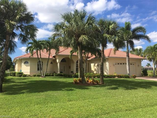 18031 Royal Tree Pky, Naples, FL 34114