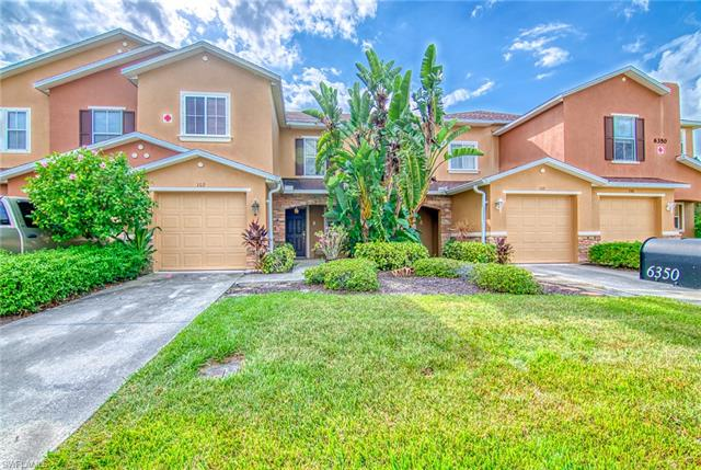 6350 Brant Bay Blvd 102, North Fort Myers, FL 33917