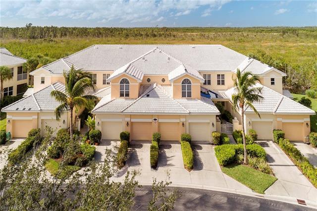 4675 Hawks Nest Way 103, Naples, FL 34114