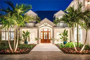 741 Coral Dr, Naples, FL 34102