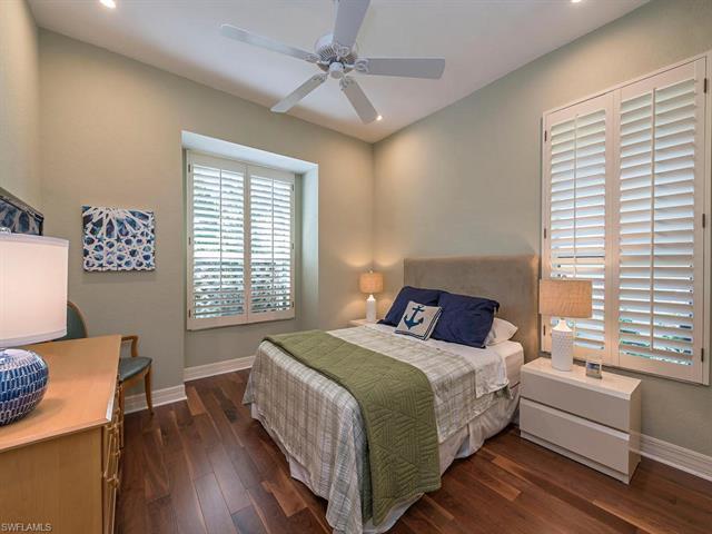 2931 Greenflower Ct, Bonita Springs, FL 34134