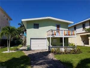 26461 Hickory Blvd, Bonita Springs, FL 34134