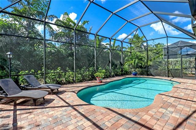 15902 Secoya Reserve Cir, Naples, FL 34110