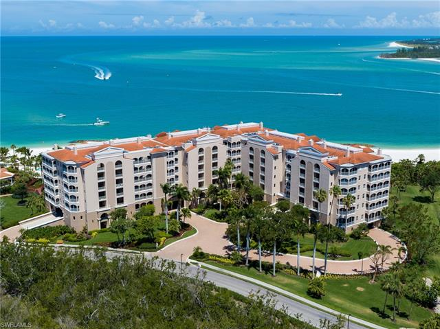 3000 Royal Marco Way 3-413, Marco Island, FL 34145
