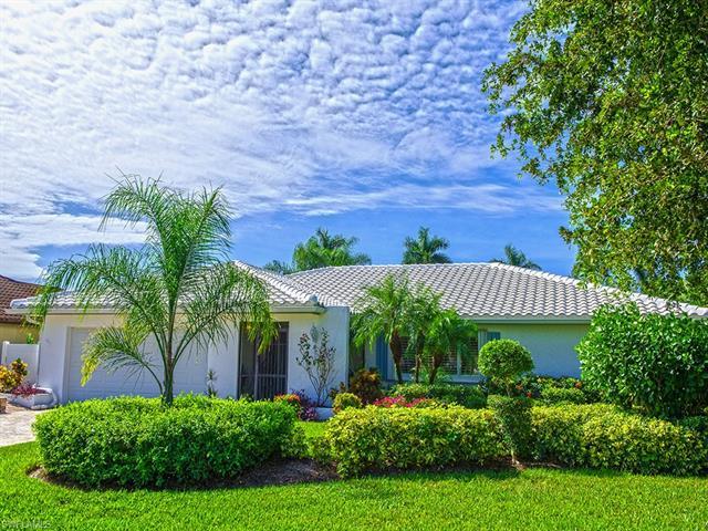 236 Forest Hills Blvd, Naples, FL 34113