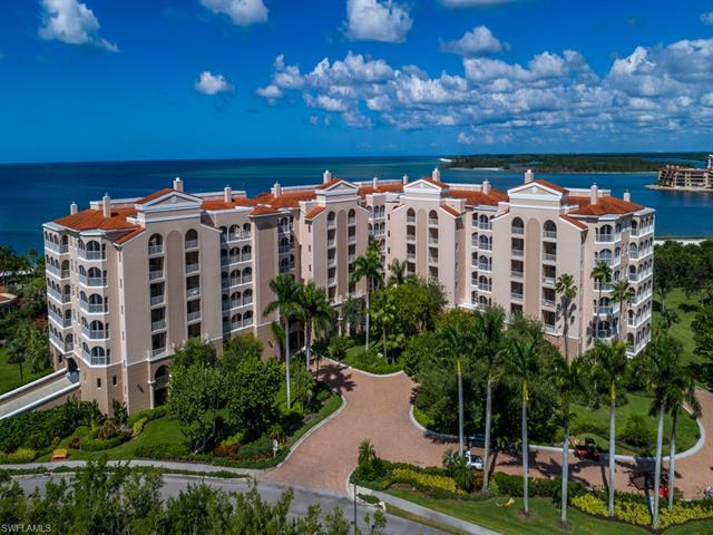 3000 Royal Marco Way 3-411, Marco Island, FL 34145