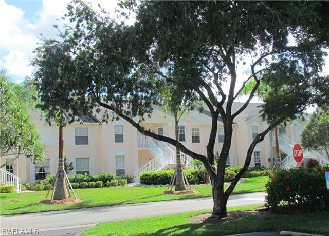 790 Wiggins Lake Dr 203, Naples, FL 34110