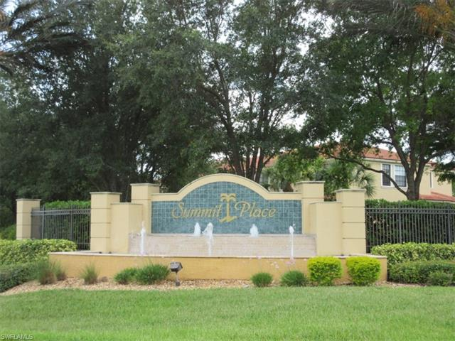 15122 Summit Place Cir 212, Naples, FL 34119
