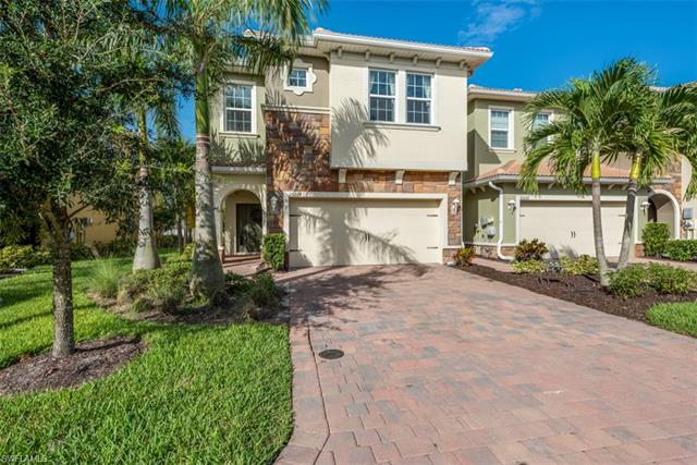 25224 Cordera Point Dr, Bonita Springs, FL 34135