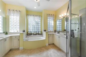 2121 Amargo Way, Naples, FL 34119