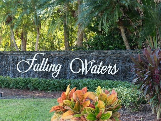 1615 Windy Pines Dr 1, Naples, FL 34112