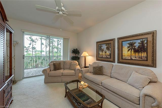 3950 Loblolly Bay Dr 306, Naples, FL 34114