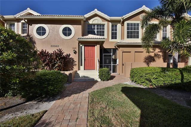 28068 Cavendish Ct 2310, Bonita Springs, FL 34135