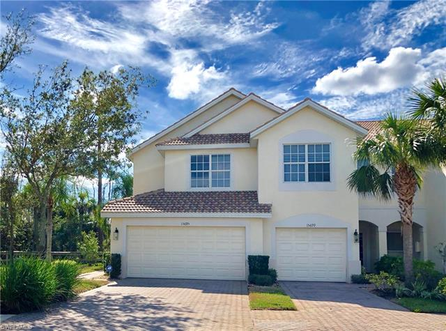 15695 Marcello Cir, Naples, FL 34110