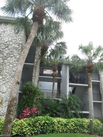 758 Eagle Creek Dr G-303, Naples, FL 34113