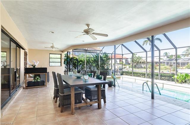 1850 Kingfish Rd, Naples, FL 34102