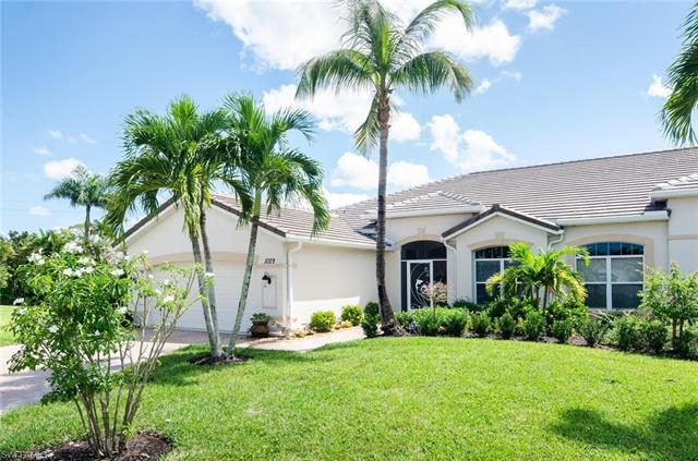 1029 Eastham Ct 41, Naples, FL 34104