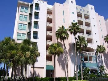 263 Barefoot Beach Blvd 503, Bonita Springs, FL 34134