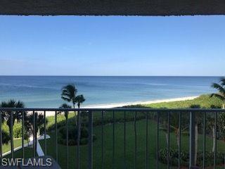 10701 Gulf Shore Dr 502, Naples, FL 34108