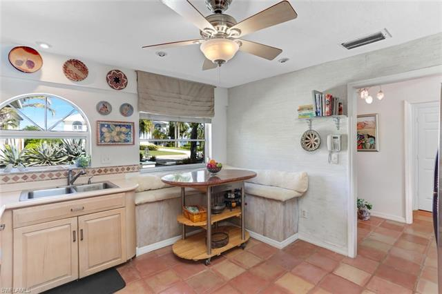 26791 Mclaughlin Blvd, Bonita Springs, FL 34134