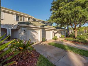 10030 Pacific Pines Ave, Fort Myers, FL 33966