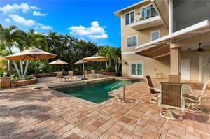 25825 Hickory Blvd, Bonita Springs, FL 34134