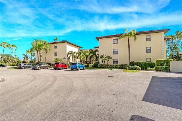 221 Fox Glen Dr 2106, Naples, FL 34104