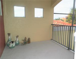 22197 Ponte Romano Ln, Estero, FL 33928