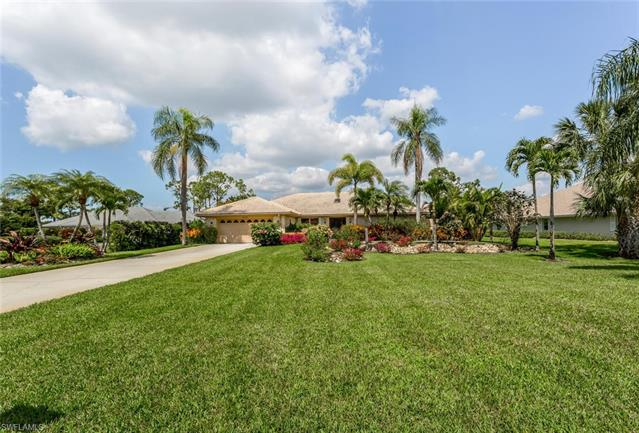 2219 Noble Ct, Naples, FL 34110