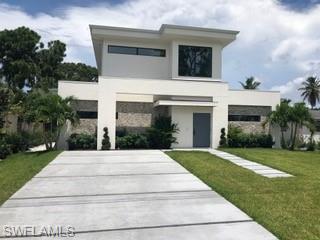1249 Rordon Ave, Naples, FL 34103