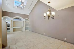 6887 Pentland Way 83, Fort Myers, FL 33966