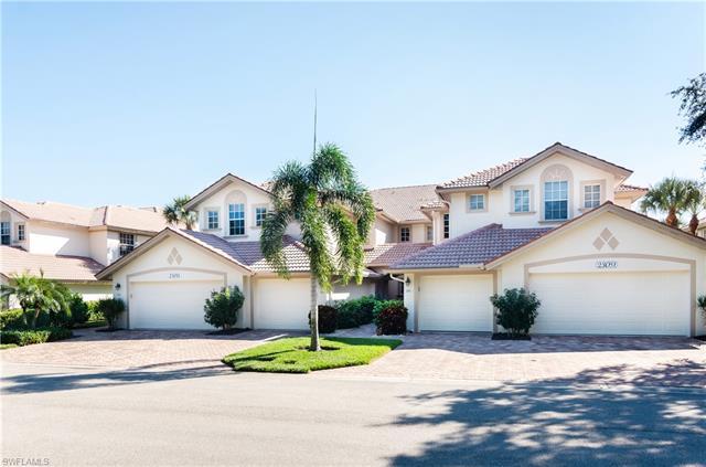 23051 Rosedale Dr 201, Estero, FL 34135