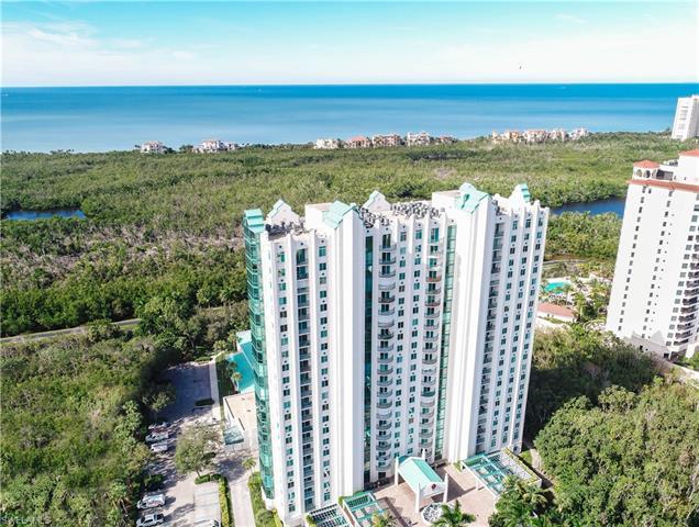 7515 Pelican Bay Blvd 4b, Naples, FL 34108
