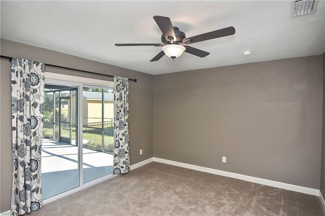 7281 Lobelia Rd, Fort Myers, FL 33967