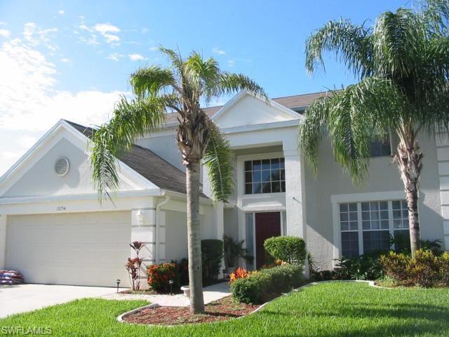 13254 Highland Chase Pl, Fort Myers, FL 33913