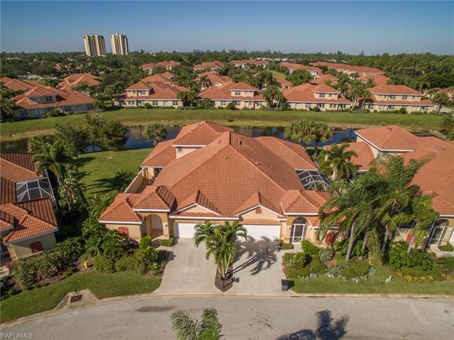 14064 Bently Cir, Fort Myers, FL 33912