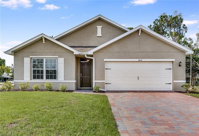 8470 Wren Rd, Fort Myers, FL 33967