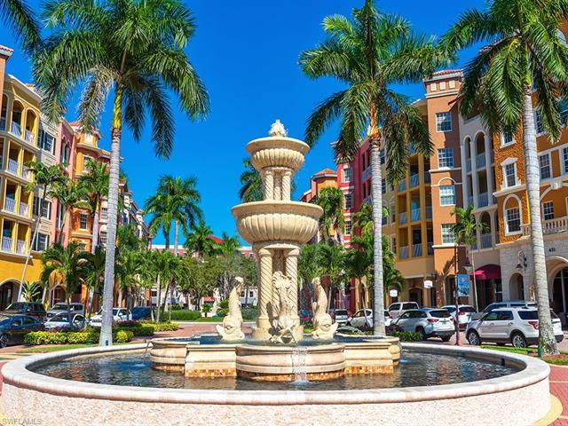 451 Bayfront Pl 5511, Naples, FL 34102
