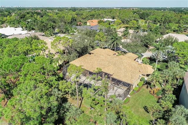 2716 Buckthorn Way, Naples, FL 34105