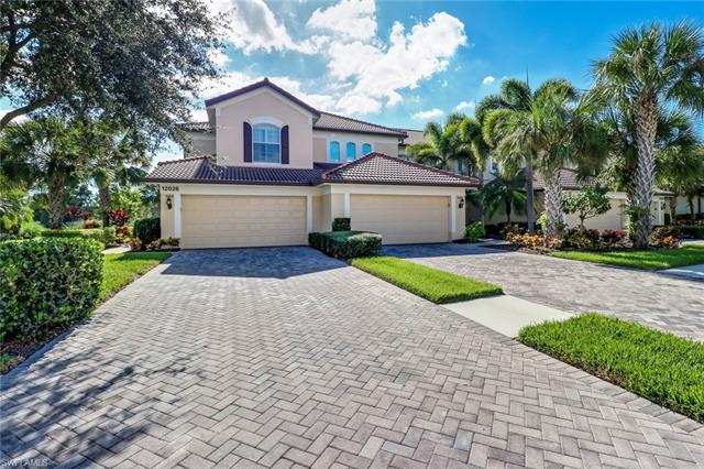 12026 Covent Garden Ct 504, Naples, FL 34120