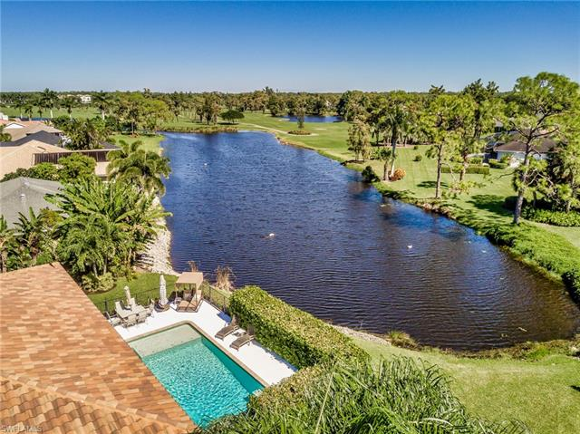 2226 Imperial Golf Course Blvd, Naples, FL 34110