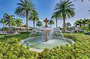 2205 Canary Island Cv, Naples, FL 34119