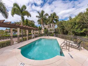 27710 Marina Isle Ct, Bonita Springs, FL 34134